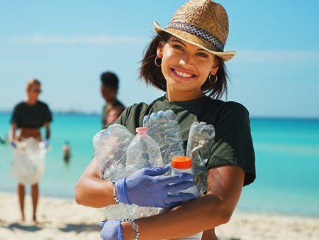 Save-Ocean Armbänder