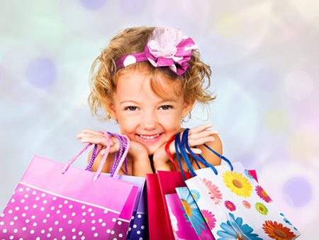Geschenkartikel & Themen